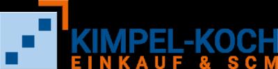 Kimpel-Koch